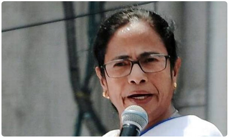Mamata mocks Chandrayaan-2 mission