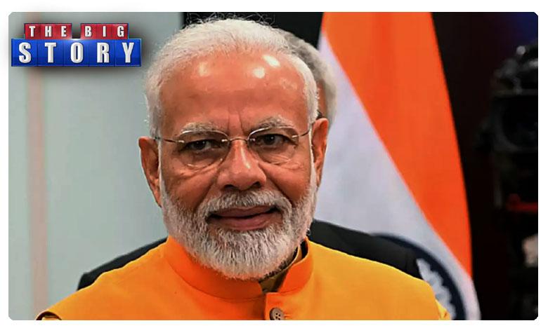 PM Modi is set to visit Houston in Texas, US for Howdy, Modi! event, టెక్సాస్ వర్సెస్ జమ్మూకాశ్మీర్.. అందుకే మోదీ …..