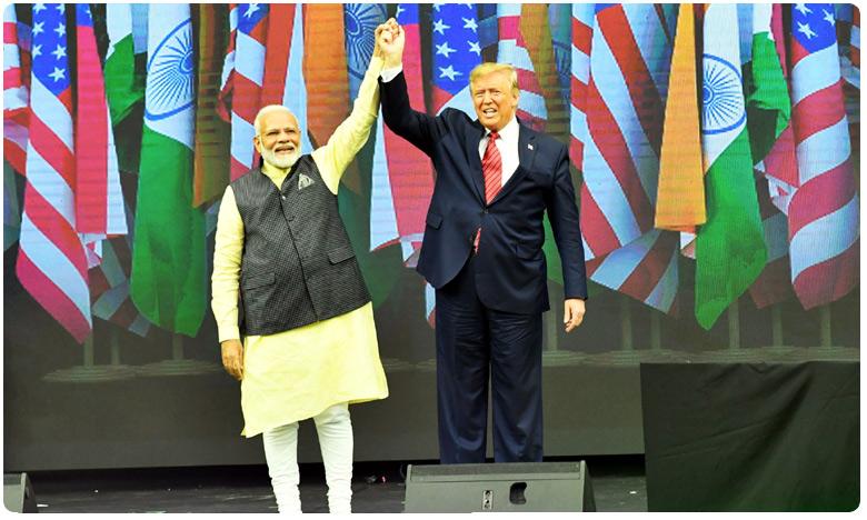 modi america tour what is his target this time, దిగ్వజయ యాత్ర.. మోడీ లక్ష్యం నెరవేరిందా ?