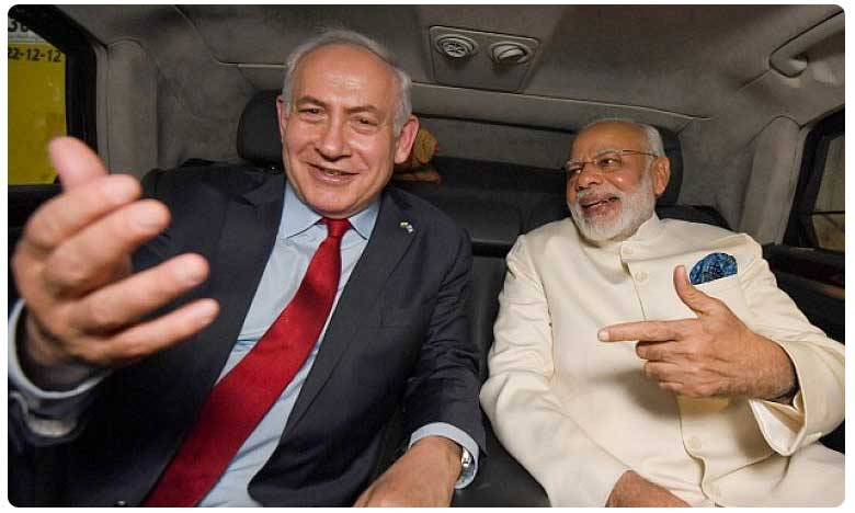 Israeli PM cancels planned day-long visit to India on September 9