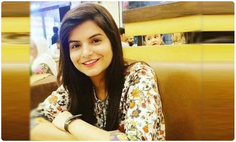 hindu medical student found dead under mysterious conditions in pakistan