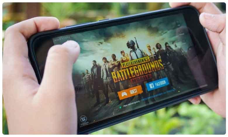 Demand for Ban popular online PUBG mobile game