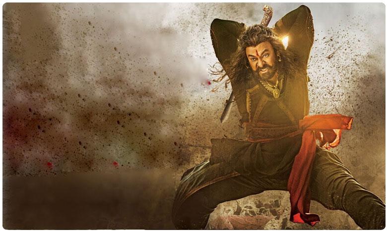 Sye Raa Narasimha Reddy to Win Over clash with Dhanush's Asuran In Tamil?, తెలుగులో ఓకే.. కానీ తమిళంలో 'సైరా' కష్టమే..!!