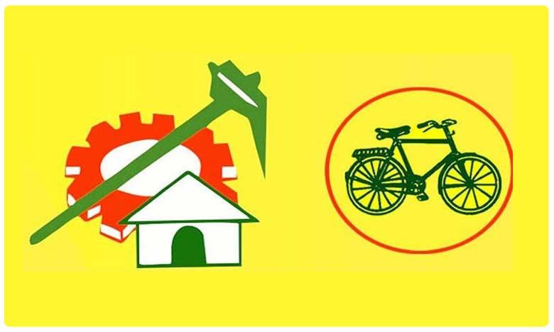 TDP to Contest In Huzurnagar Bypoll, రసవత్తరంగా మారిన హుజూర్ నగర్ బైపోల్.. బరిలోకి టీడీపీ..!