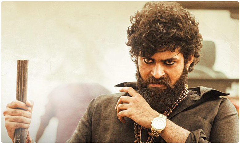 Varun Tej's Gaddalakonda Ganesh first day box office collections report, 'గద్దలకొండ గణేష్' ఫస్ట్ డే కలెక్షన్లు.. అదిరిపోయాయి!