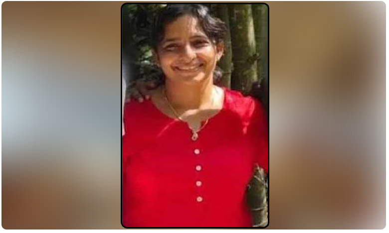 I am Innocent said Shaju accused along with Jolly in Koodathayi Murder case, కేరళ క్రైమ్: ఖతర్నాక్ లేడీలో మరిన్ని కోణాలు.. అవేంటంటే..?