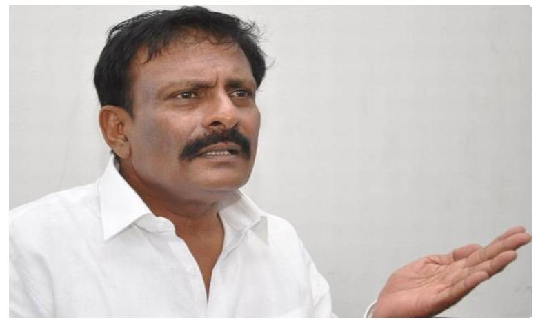 Byreddy Rajasekhar Reddy Party Change Rumors, బైరెడ్డి సారూ..కాషాయ తీర్థం కన్ఫర్మా..?