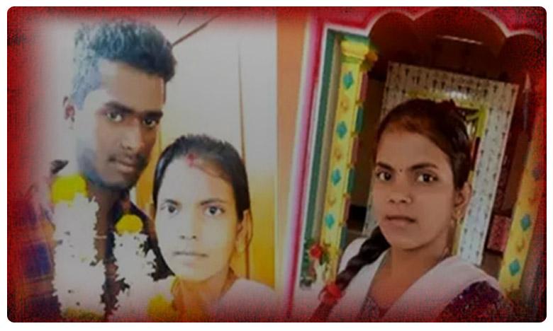 Chittoor Honour Killing: Father And Mother Killed Daughter, చందనది పరువు హత్యే..అమ్మానాన్నలే కడతేర్చారు..!