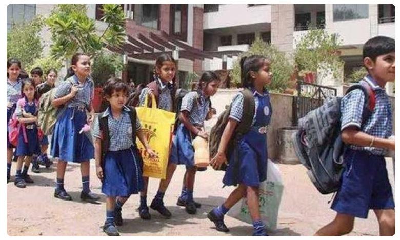 TSRTC Strike 17th Day, నేటి నుంచీ స్కూళ్లు, కాలేజీలు రీ స్టార్ట్..విద్యార్థులకు సమస్యలు తప్పవా..?