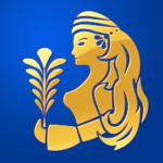 Astrology In Telugu, రాశి ఫలాలు