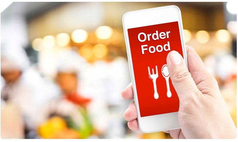Hyderabad: Man booked for not accepting food from Muslim delivery agent, హైదరబాద్లో మతమౌఢ్యం.. అన్యమతస్థుడు ఫుడ్ డెలివరీ తీసుకొచ్చాడంటూ..