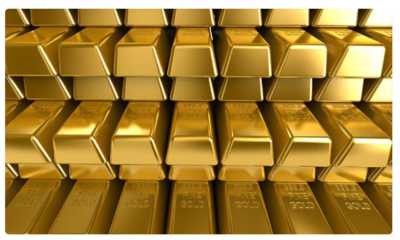 gold price to touch 42 thousand, భగ్గుమననున్న బంగారం..డిసెంబర్ నాటికి ధరెంతో తెలుసా?