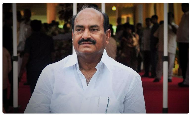 "CM Jagan Pressmeet On Corona Updates, ""కరోనా కూడా జ్వరం లాంటిదే..అధైర్యపడొద్దు"""