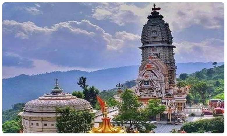 Jatoli Temple in Solan Himachal Pradesh History Timings and How to Reach, ఆసియా ఖండంలోనే అత్యంత ఎత్తైన… అద్భుతమైన శివాలయం!
