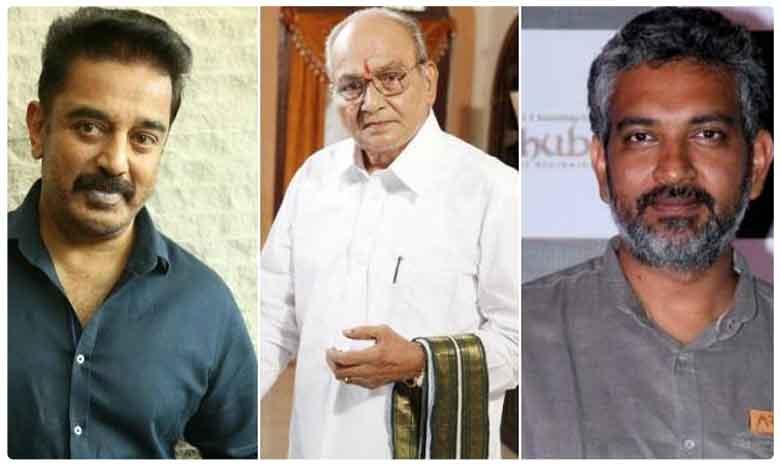 "Before Amitabh Bachchan These Indian Film Legends Got Dada Saheb Phalke Award, ""దాదా సాహెబ్ పాల్కే"" అవార్డు.. వరించిన వ్యక్తులు వీరే..!"