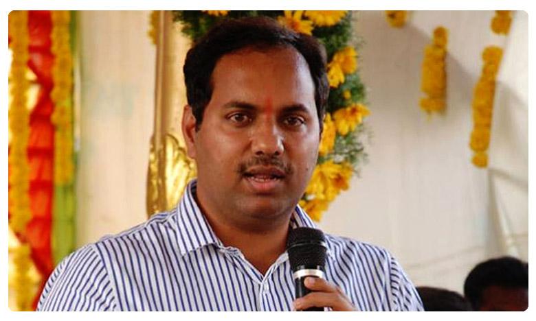 Kodela son sivaram attends mangalagiri court in assembly furniture case, కోడెల శివరామ్కు కోర్టులో రిలీఫ్..!
