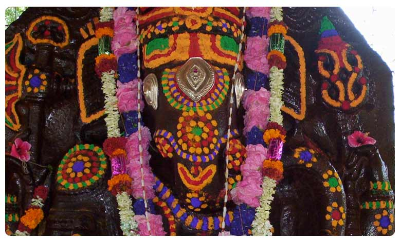 Jada Ganesha Temple Chitradurga Attractions and How to Reach, చిత్రదుర్గలోని జడ గణేశుడు… ప్రత్యేకతలు ఇవే!