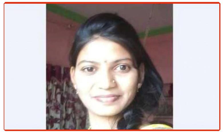 Marathi actress dies post delivery;kin blame lack of ambulance, దారుణం: సమయానికి అంబులెన్స్ రాక సినీ నటి మృతి..!