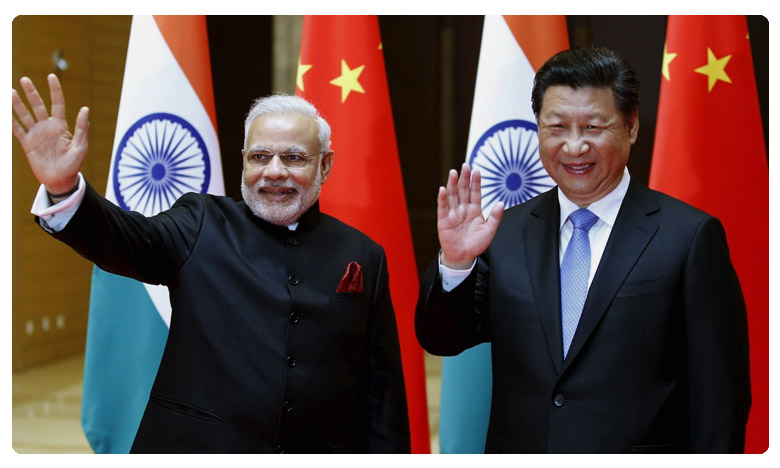 PM Modi China Xi Jinping to Meet in Chennai Second Informal Summit, మహాబలిపురంలో చైనా అధినేత పర్యటన.. షెడ్యూల్ ఖరారు
