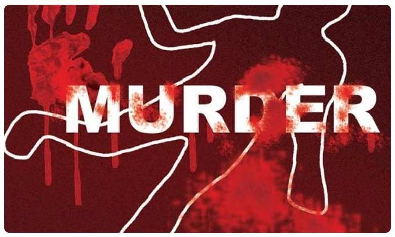 Murder in Erragadda Rythu Bazar Hyderabad, ఎర్రగడ్డ రైతు బజార్లో శవం… ఎవరిదంటే ??