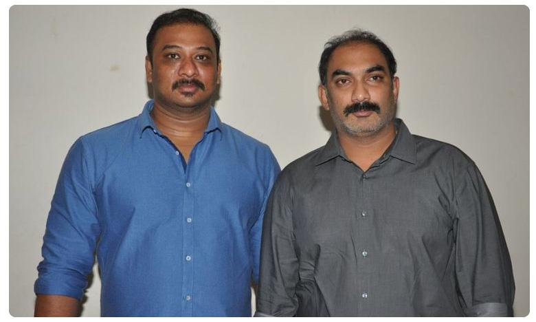 Police Case on Saaho producers, 'సాహో' నిర్మాతలపై కేసు నమోదు !..ఎందుకంటే?