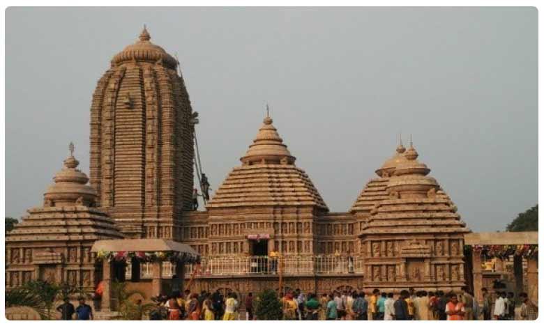 Puri Jagannath Temple Travel Guide and How to Reach, రహస్యాల నిలయం… పూరీ జగన్నాథ స్వామి ఆలయం!