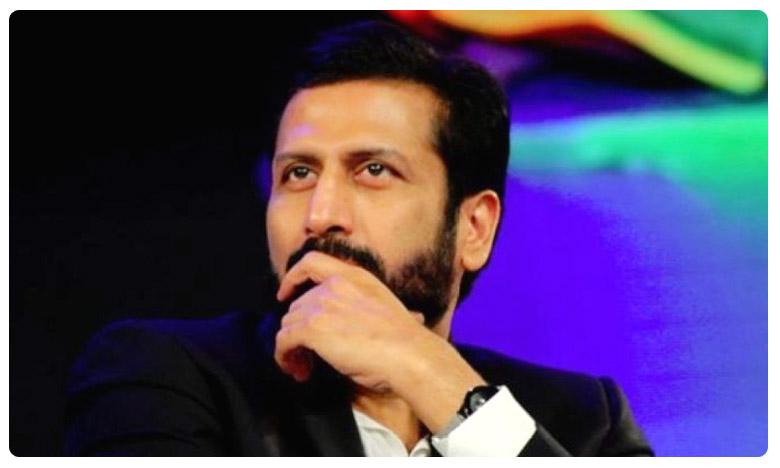 Police seek custody of former TV9 CEO Ravi Prakash, రవిప్రకాశ్ కస్టడీపై ముగిసిన వాదనలు..రేపు తీర్పు ఇవ్వనున్న కోర్టు!