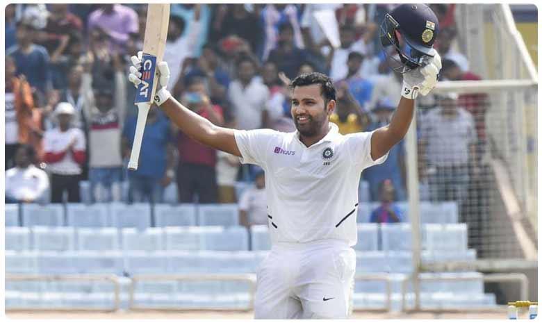 India vs South Africa 3rd Test Day 2: SA trail by 488 runs, రాంచీ టెస్ట్: దక్షిణాఫ్రికా 9/2.. భారత్ 497/9!