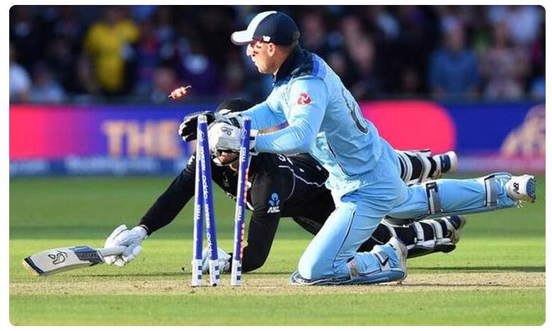 ICC scraps boundary count in change to Super Over rule, క్రికెట్ ఫ్యాన్స్కు అదిరిపోయే న్యూస్..సూపర్ ఓవర్పై ఐసీసీ కీలక నిర్ణయం