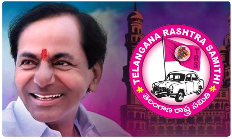 kcr public meeting in huzurnagar will be a trendsetter says chief whip Palla, హుజూర్ నగర్ లో ట్రెండ్ సెట్టింగ్ సభ.. మీనింగ్ ఏంటో ?