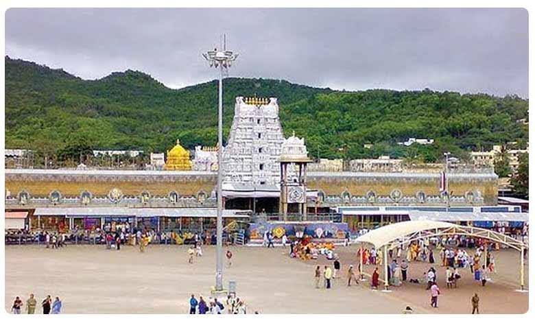 Rajasekhar's Kalki, సెన్సార్ పూర్తి చేసుకున్న 'కల్కి'
