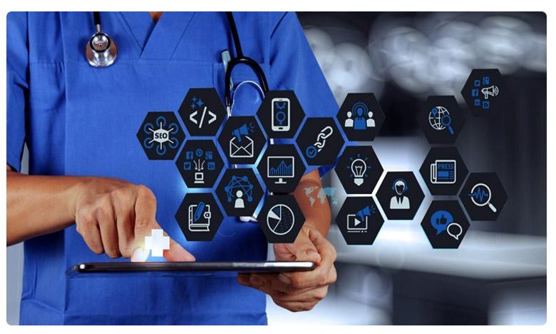 Technology is Transforming the Healthcare Industry, టెక్నాలజీ వర్సెస్ హెల్త్ కేర్.. మారుతున్న ట్రెండ్