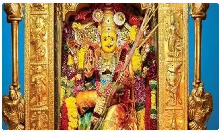 Importance and Significance History of Vijayadashami Festival, శుభాల్ని చేకూర్చే విజయదశమి… జమ్మిచెట్టును ఎందుకు పూజిస్తారు?