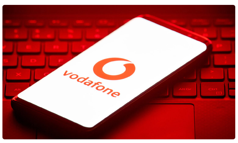 Vodafone may leave Indian phone market because losses are mounting, వోడాఫోన్ వినియోగాదారులకు షాకింగ్ న్యూస్..! ఇక భారత్కు బైబై..!