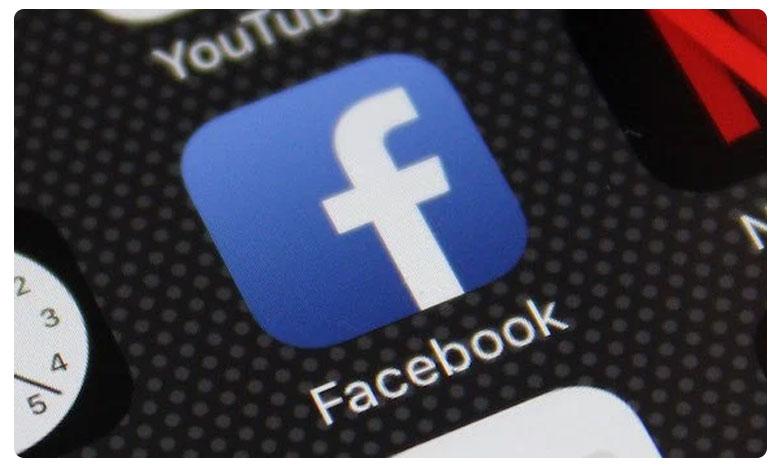 Facebook offers Rs 35 lakh for detecting a bug, బగ్ పట్టు.. గిఫ్ట్ కొట్టు.. ఎఫ్బీ భారీ క్యాష్ ప్రైజ్!