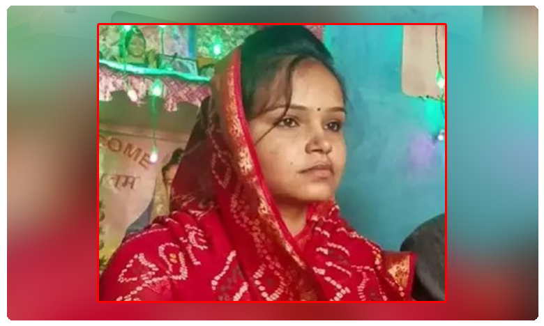 Devoid of toilet, MP woman walks out on hubby