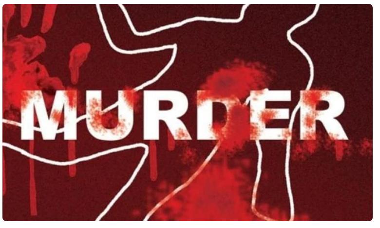 Isro scientist murder in Hyderabad