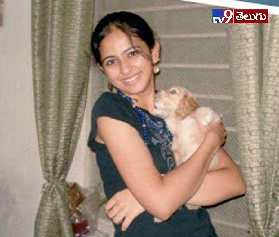 rakul preet singh rare and unseen photos, రకుల్ ప్రీత్ సింగ్ కు పుట్టిన రోజు శుభాకాంక్షలు