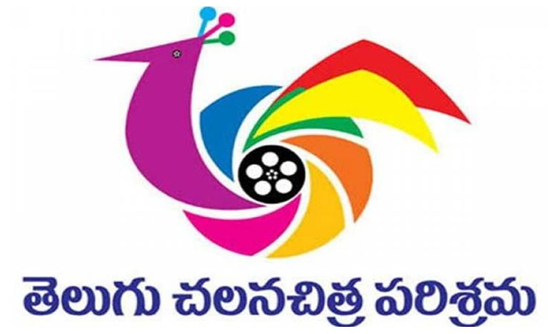 Tollywood And Kollywood Films In Copy Controversy, కాపీ వివాదం.. సినిమా ప్రమోషన్లో భాగమేనా.?