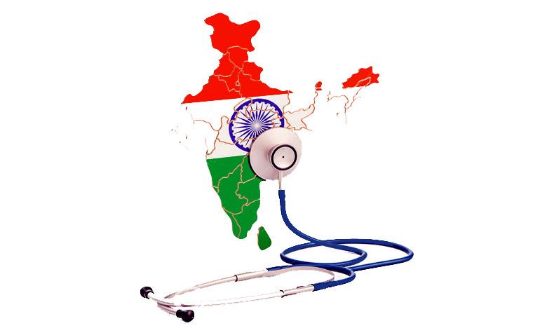 article on health, ఆరోగ్యానికి సూత్రాలెన్నో ! ఆచరించండి మరి !