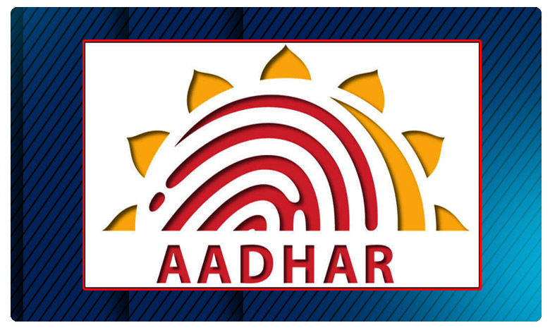 Hyderabad Actress Data Theft from her mobile case filed in Banjara Hills Police Station, సినీనటి కీలక డేటా చోరీ.. పీఎస్లో ఫిర్యాదు..
