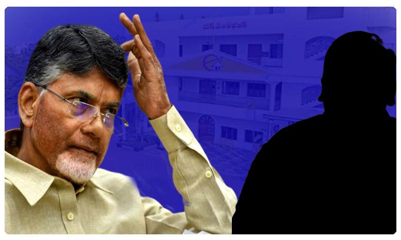 former tdp minister missing, చంద్రబాబుకు మరో షాక్..ఆయన మౌనం అందుకేనా?