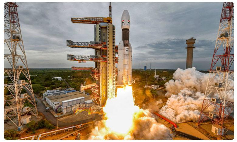 Chandrayaan 3: ISRO aims for the moon once again, 'చంద్రయాన్-3' షురూ!..ఈ సారి పక్కా ప్రణాళిక