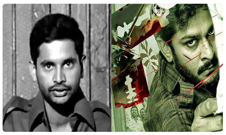 He was killed by members of a student group affiliated to far-right wing Jan Sangh, జార్జ్ రెడ్డిని చంపిందెవరు?
