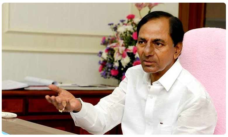 Telangana Government may Announce New PRC on 22nd of this Month, పీఆర్సీ నివేదిక సిద్దం… ఫిట్మెంట్ ఎంతంటే…!