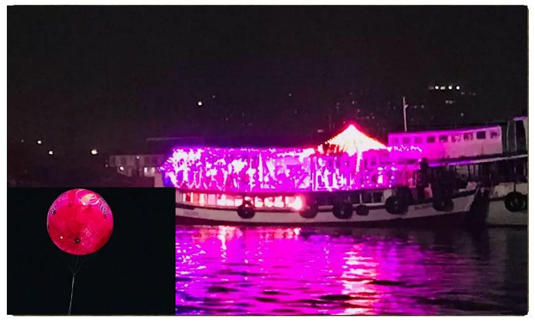 Army paratroopers to hand pink balls to captains Virat Kohli, కోల్కతా గులాబీమయం..ఎందుకు?