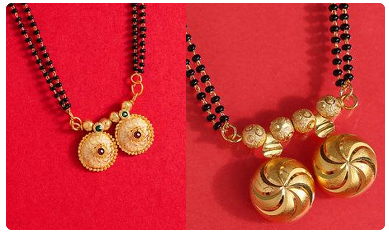 Gang Cheating People With Fake Gold Jewellery, బంగారానికి మెరుగు పెడుతామని వచ్చి..పుస్తెల తాడుతో ఎస్కేప్