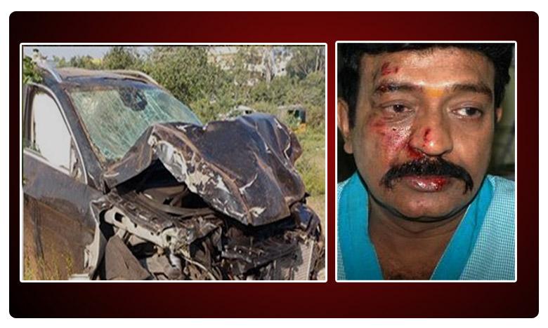Hero Rajshekhar clarifies on road accident, రోడ్ యాక్సిడెంట్పై రాజశేఖర్ క్లారిటీ..!