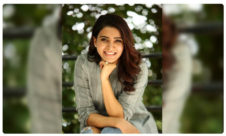 Kohli about proposing Anushka, మా ఇద్దరికి ఎప్పుడు ఆ అవసరం రాలేదు: విరుష్క