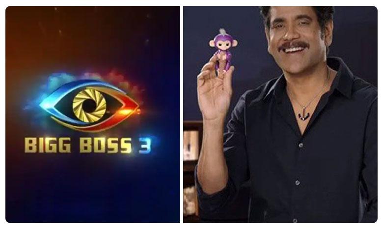 Bigg Boss 3 Telugu Winner Rahul Sipligunj, బిగ్ బాస్ హోస్టుగా నాగార్జున హిట్టా.. ఫట్టా..?